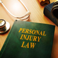 Baltimore Car Accident Lawyers discuss the basics of personal injury law in Maryland.