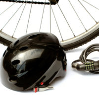 Baltimore car accident lawyers discuss NTSB urging legislators to pass helmet laws.